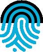 Team Building et cohésion d'équipe - Intervention et formations à Paris, départements 78, 91, 92, 93, 94, 95 et 77 | Scène de style - Cécile Cailleaux